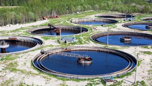 宁夏中南部城乡饮水安全连通工程-信息化项目