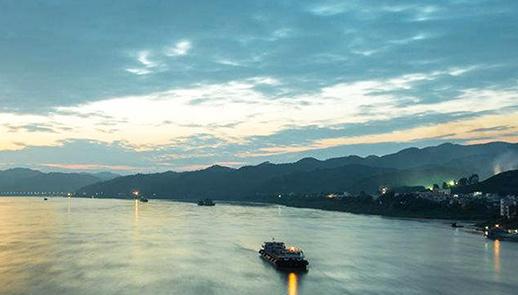 广东省水资源监控能力建设项目